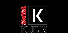 Kubik-logo-bottom
