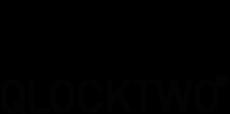 qlocktwo-logo-bottom